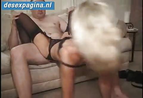 mama bonken met Gratis porno filmpjes van milf batsen