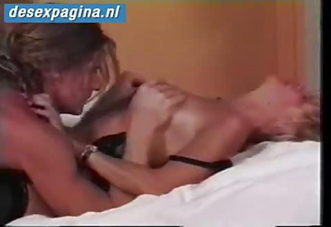 milf seksen - voor niets sex clips van milf batsen
