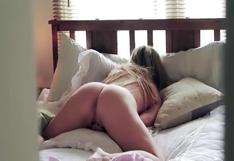 sex stiekem gefilmd amateur sletten