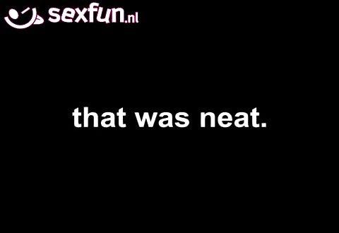 Extreem climax tijdens het anal doorneuken