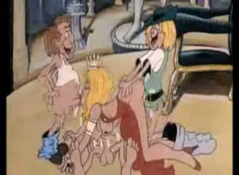 Gratis cartoon sex pornofilmpje kijken