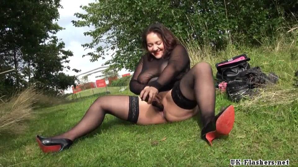 Download Sex Videos van moeder en zoon