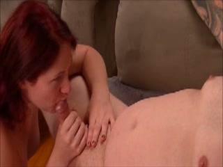 Adult adult adultnewrelease.com dvd movie video