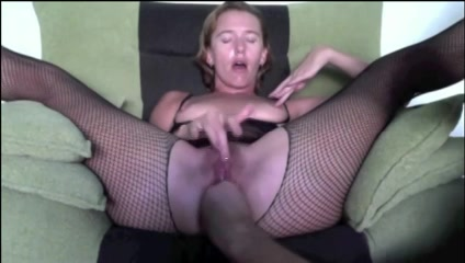 Kinky amateur sex koppel