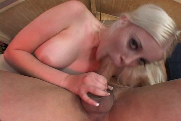 Keiharde tiener porno