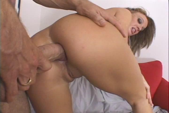 Engels anime Porn Movies