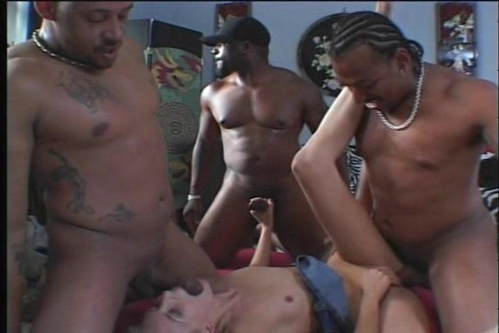 enorme lul anaal hete Gay Porn Pictures