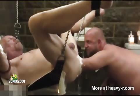 gay anaal stoeien en aarstulp vingeren